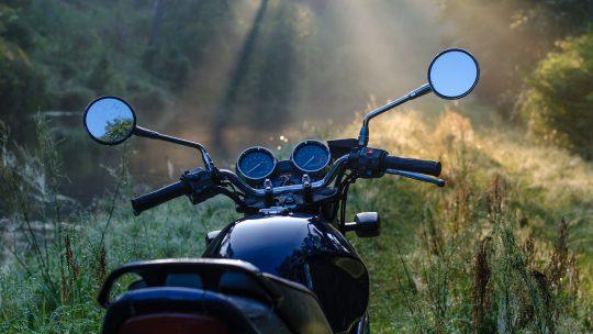 Motorverzekering: wat wordt gedekt?